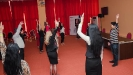 Workshop -  Conferinta Herculane